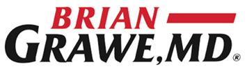 Brian M. Grawe, MD